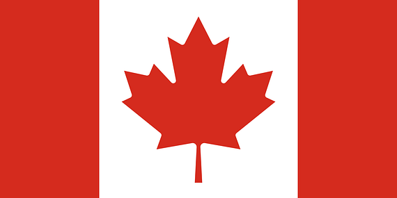 IPTV Canada Channels