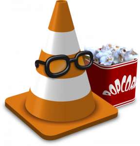 how to set up iptv vlc