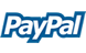 paypal BUY IPTV SERVICE